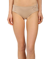 Natori - Lotus Low Rise Girl Brief