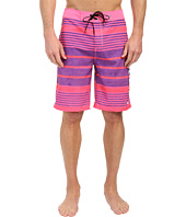 Hurley - Phantom Hightide 21