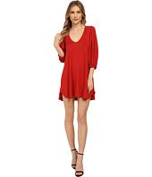 Rachel Pally - Ezra Dress