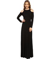 Rachel Pally - Romie Dress
