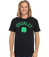 Hurley - O'Hurley Tee