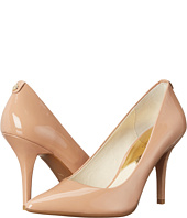 MICHAEL Michael Kors - MK-Flex High Pump