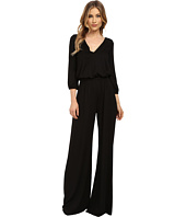 Rachel Pally - Clancy Jumpsuit