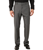 Perry Ellis Portfolio - Modern Fit Neat Pants