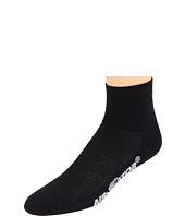 DeFeet - AirEator 4-Pair Pack