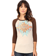 Rock and Roll Cowgirl - 3/4 Sleeve Knit 48T4269