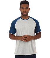 Original Penguin - Short Sleeve Crew Neck