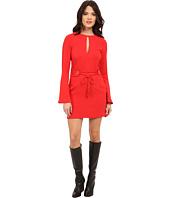 Rachel Zoe - Pilar Mini Dress