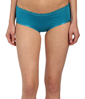 Natori - Bliss Pure Girlshorts