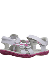pediped - Jacqueline Flex (Toddler/Little Kid)