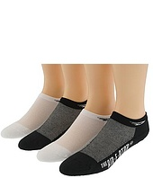 DeFeet - Cush 4-Pair Variety Pack