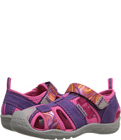 pediped - Sahara Flex (Toddler/Little Kid)