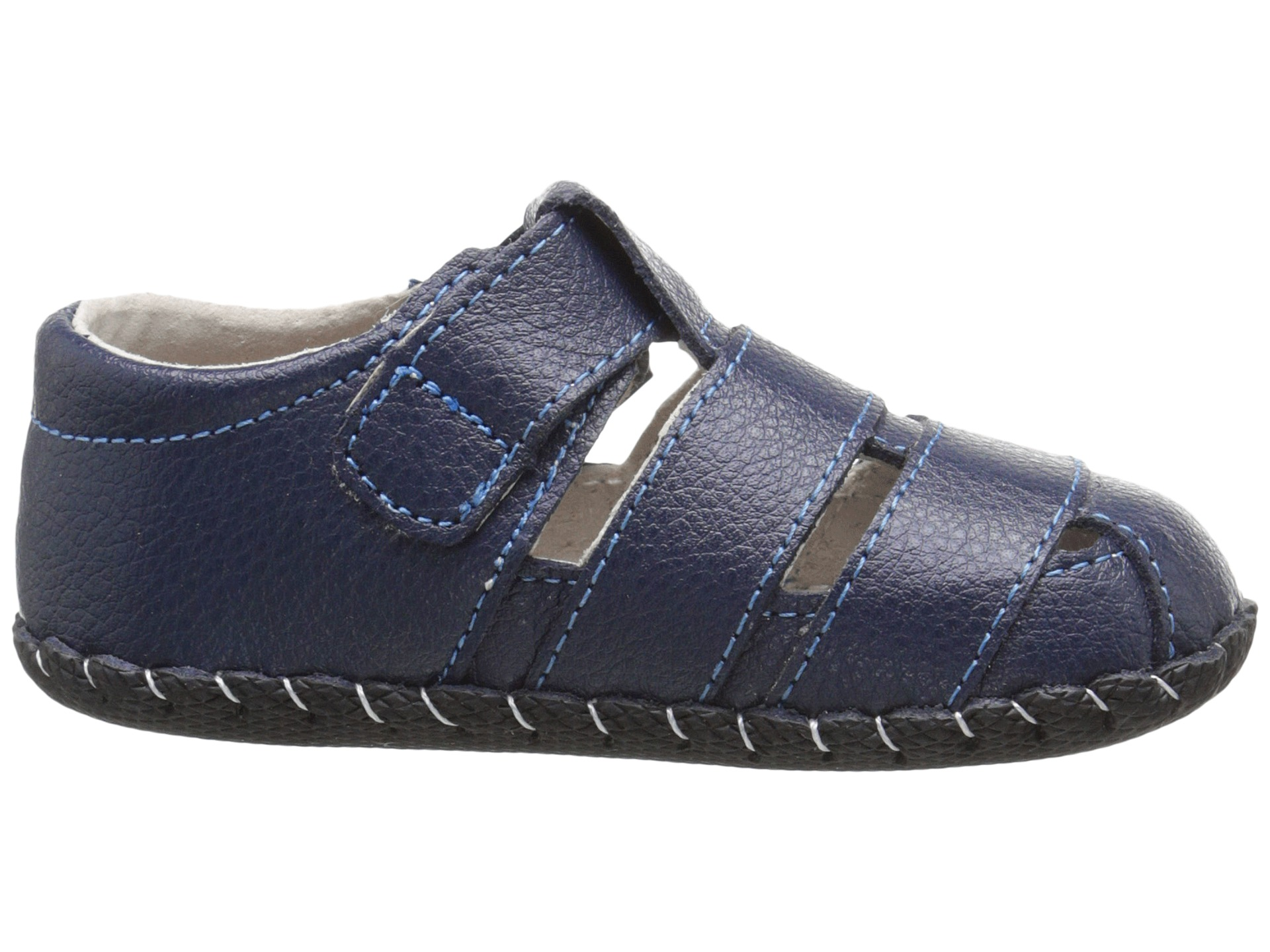 Pediped Crib Shoes Reviews