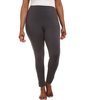 Yummie by Heather Thomson - Plus Size Rachel Legging