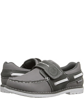 pediped - Norm Flex (Toddler/Little Kid)