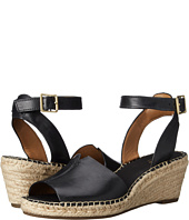 Clarks - Petrina Selma