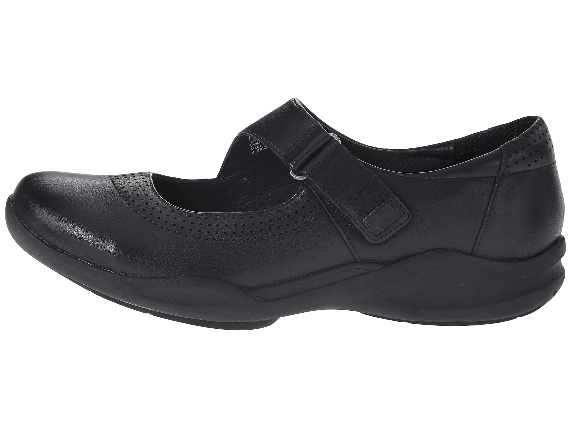 Are K Shoes Part Of Clarks