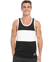 adidas - Made in March Tank Top