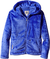 UGG Kids - Skyler Jacket (Little Kids/Big Kids)