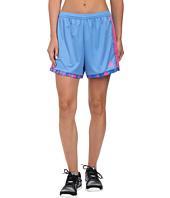 adidas - Tastigo 15+ Shorts