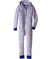 UGG Kids - Jumpsie One-Piece (Little Kids/Big Kids)