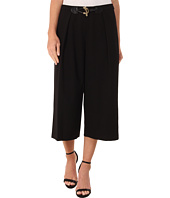 Calvin Klein - Culotte w/ Large Toggle