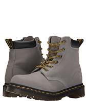 Dr. Martens - 939 6-Eye Hiker Boot
