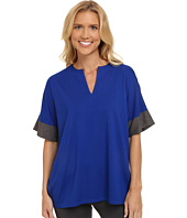 N by Natori - N Natori Tunic Top
