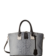 London Fog - Smithfield Satchel