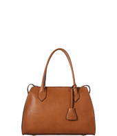 London Fog - Oxford Tote