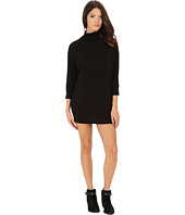 Velvet by Graham & Spencer - Shaylen Turtleneck Dress