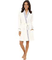 Eileen West - Short Wrap Robe