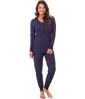 Jane & Bleecker - Packaged Thermals 3591061F