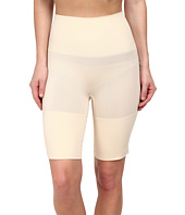 Yummie by Heather Thomson - Margie Mid Waist Thigh Shaper