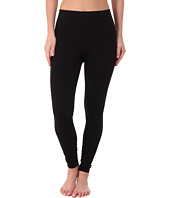 Yummie by Heather Thomson - Fleeced Lined Anita Leggings