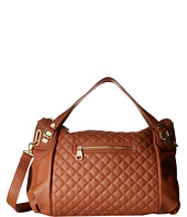 Steve Madden - Bbrocco Quilted Satchel