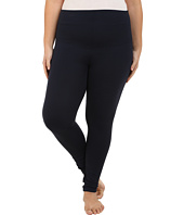 Yummie by Heather Thomson - Plus Size Louise Leggings