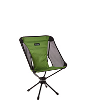 Big Agnes - Swivel Chair