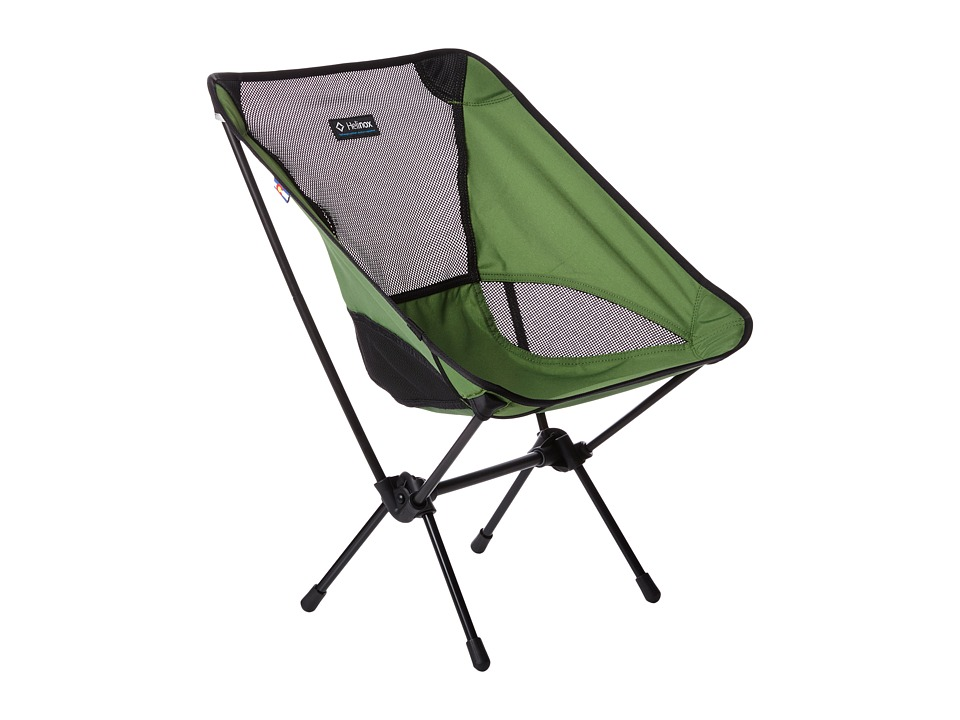 Big Agnes Chair One Meadow Green Outdoor Sports Equipment