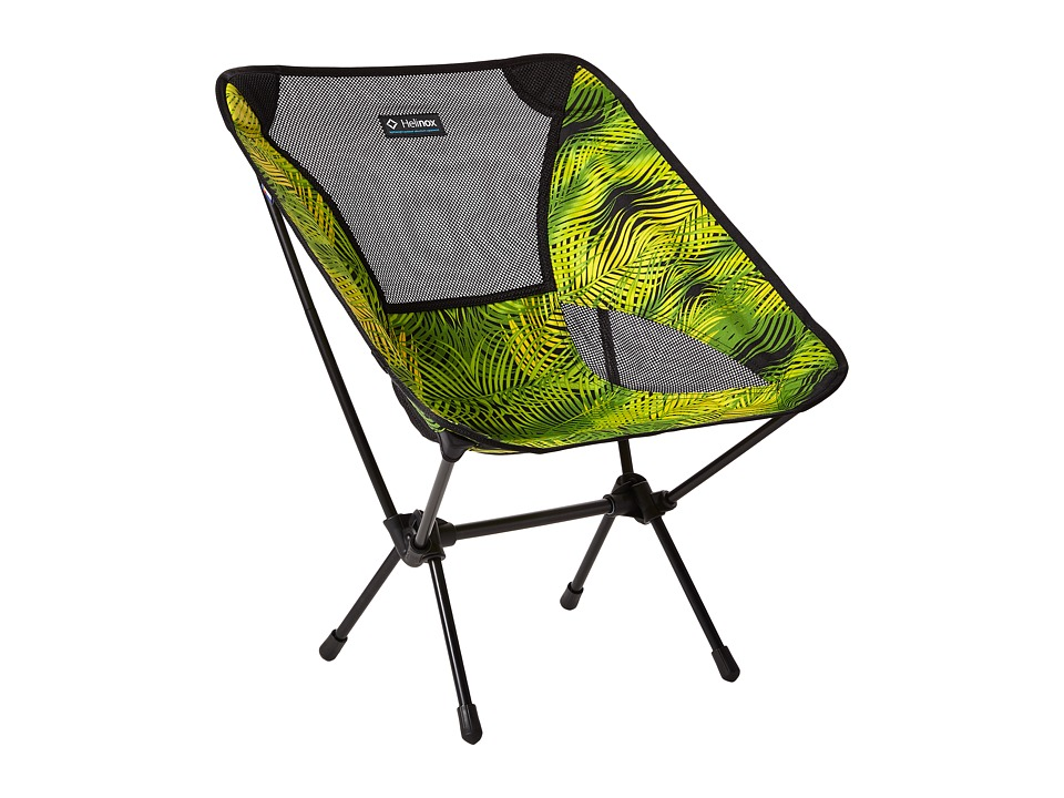 Big Agnes Chair One Palm Leaves Outdoor Sports Equipment