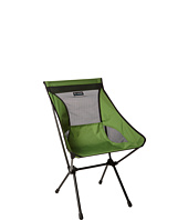 Big Agnes - Camp Chair