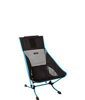Big Agnes - Beach Chair