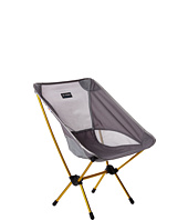Big Agnes - Chair One