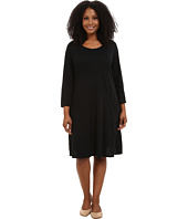Fresh Produce - Plus Size Dalia Dress