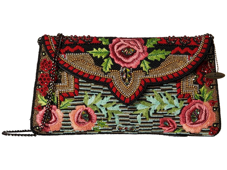 Mary Frances - Vienna (Multi) Handbags