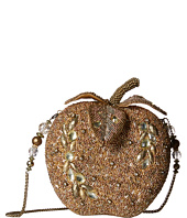 Mary Frances - Golden Apple