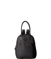 Steve Madden - Btoon Nylon Convertible Tote/Backpack