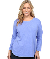 Fresh Produce - Plus Size Catalina Shirt