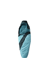 Big Agnes - Blue Lake 25° (Synthetic) Regular