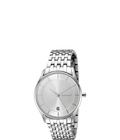 Skagen - Holst SKW2387